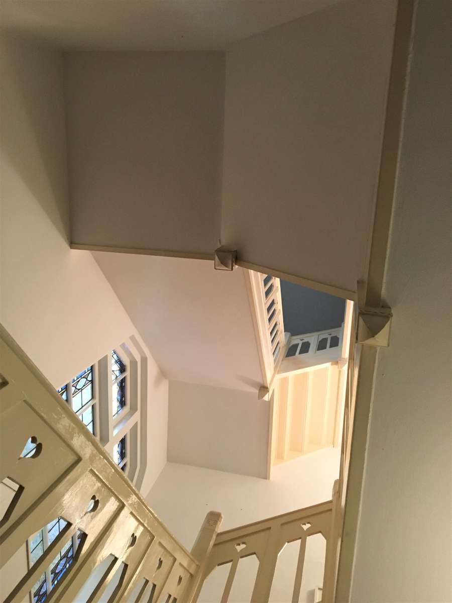 monumentaal trappenhuis-1200
